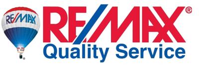 remax q service e1616012194802